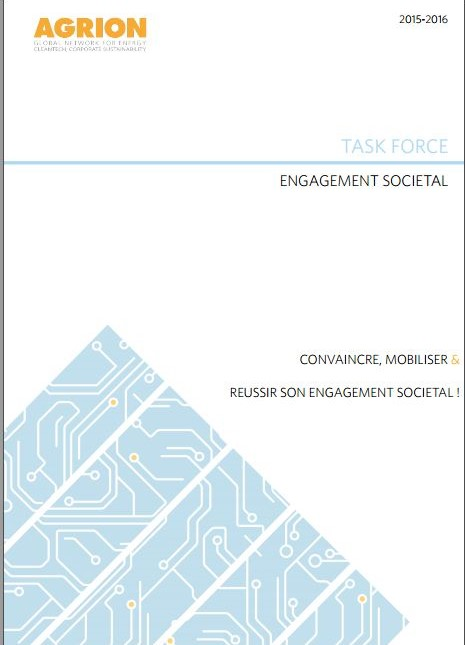 Livrable_Engagement_societal
