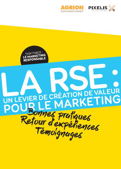 La_RSE_Un_levier_de_creation_de_valeur_pour_le_marketing