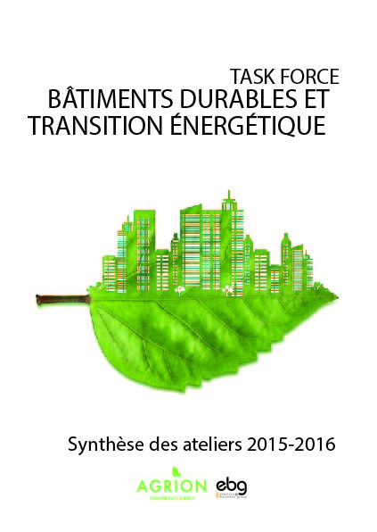 Batiments_durables_et_transition_energetique