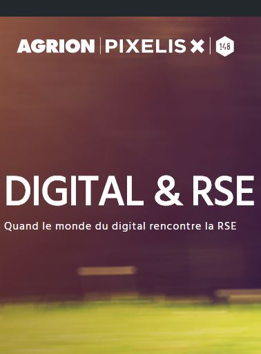 DIGITAL & RSE