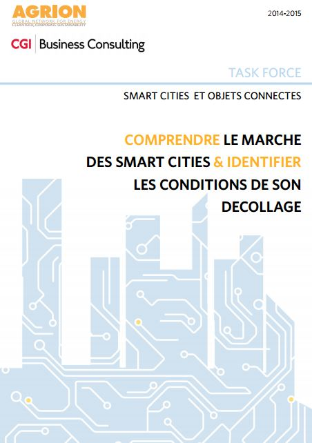 Smart_Cities_et_Objets_Connectes
